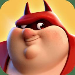 超燃之�鹦∶卓�舳� v1.0.3 安卓版