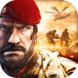 战争时刻最新版 v1.8.8 安卓官方版
