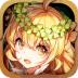 神代梦华谭游戏v2.6.5 安卓版