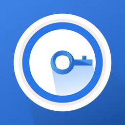 eagle 2fa谷歌软件 v1.1.0 安卓版