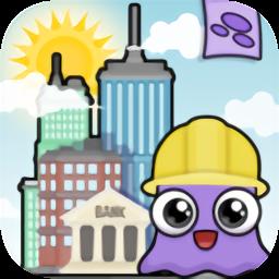 城市建造手游 v1.24 安卓版
