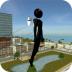 火柴人自由之城内购破解版 v1.1.4 安卓版