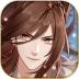梦间集台服版 v1.5.1 安卓版