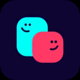 抖拍appv1.03 安卓版
