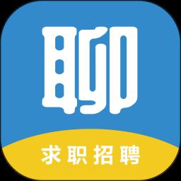 老板聊app v1.1.9 安卓版