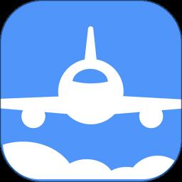 飞常准航班动态查询 v4.6.3 安卓版