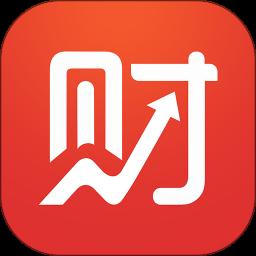 和讯财道app