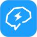 未来之光app破解版 v3.15.0 安卓版