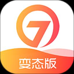 七果游��appv3.2.7 安卓版