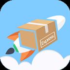 心水快递app v1.0.0 安卓版