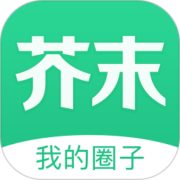 芥末圈appv2.2.1 安卓版