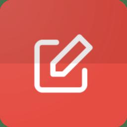 可�酚�手�C版(cola notes) v1.5.9 安卓版
