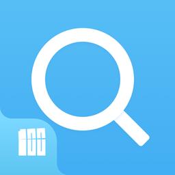 百词斩词典app v1.0.13 安卓版