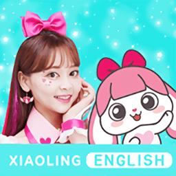 小伶英语app