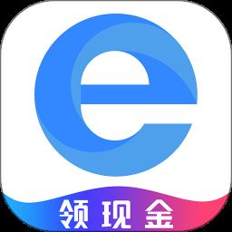 全能浏览器app官方版 v6.8.0 安卓版