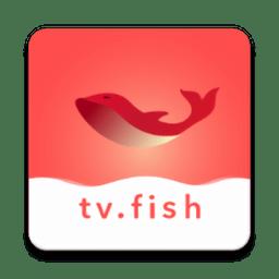 大鱼视频Appv1.1.4 安卓版