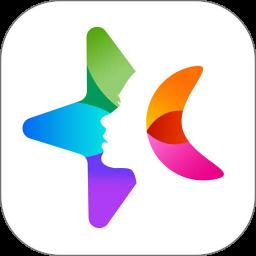 偶派appv3.2.0.3 安卓版