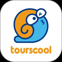 稀饭旅行appv1.4 安卓版