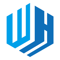 水刀管家Appv2.1.9 安卓版