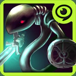 繁殖战争2汉化版 v1.0.7 安卓版