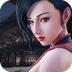 地灵曲小米游戏v3.0 安卓版