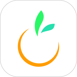 橙宝网手机版