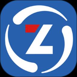 众联车宝app v2.0.38 安卓版