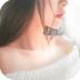 心�踊��ios�o限金�虐�v1.7