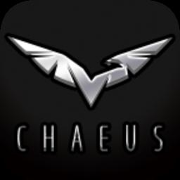 智能水务app(chaeus)
