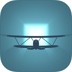 loner手机版(远方)v1.9.3 安