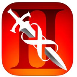 无尽之剑2无限金币版v1.0 安卓版