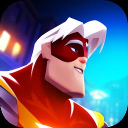 战斗手牌英雄破解版 v1.0.2 安卓版