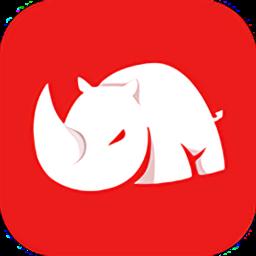 犀牛游戏app v1.0.2.8 安卓版