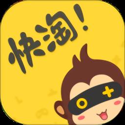 快淘小游戏app v1.0.0 安卓版