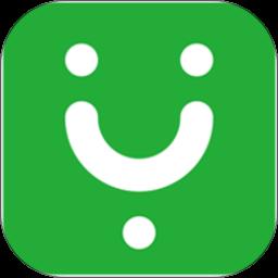 愉客行手机客户端v3.3 安卓