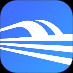 兰州轨道手机版v1.0.10 安卓
