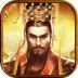 王者光辉手机版 v1.1.0.39 安卓版
