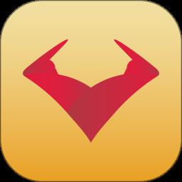 水信Appv1.0.0 安卓版