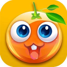壹七游戏手游盒子 v3.2.7 安卓版