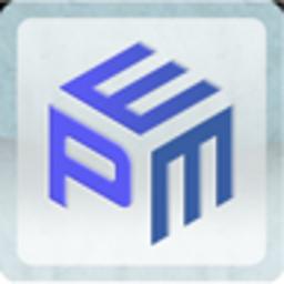 公卫人论坛v1.4 安卓版