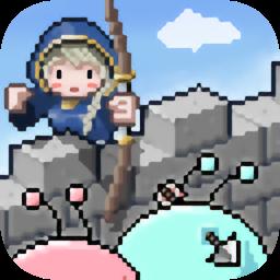 保卫城堡360小游戏 v1.19.1 安卓版