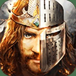 文明与征服手游 v3.0.10 安卓版