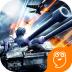 战争霸业游戏v1.02 安卓版