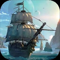 深海狩猎者最新破解版v1.1.3 安卓版