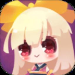 弹力果冻手游v0.3.2 安卓版
