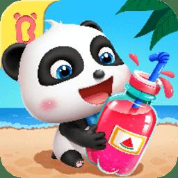 宝宝果汁商店游戏v9.34.20.