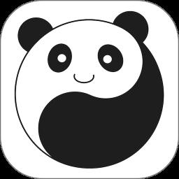 易极云课堂app