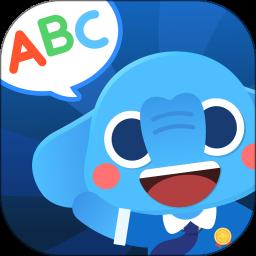 小象英语app v1.1.1 安卓版