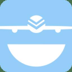 时光侠司机端软件 v1.1.1 安卓版