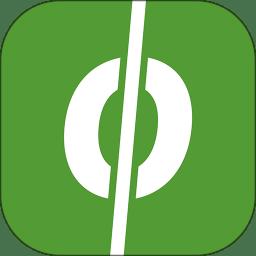 懂球体育直播v1.0.8 安卓移动版